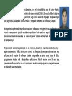 Mi presentación personal.pptx