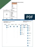 Diagrama de operaciones de proceso lampara de Noche.docx
