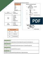 Diagrama de operaciones de proceso lampara de Noche.pdf