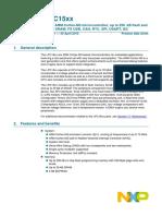 LPC15XX-1126372.pdf