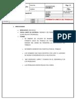 TRABAJO-I PC2.pdf