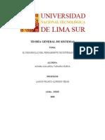 9. TEORIA GENERAL DE SISTEMAS.docx