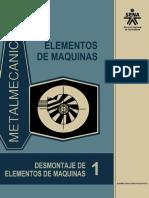1-desmontaje-de-elementos-de-maquinas 1.pdf