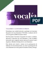 BOCETO - VOCALÍA - Talleres.pdf
