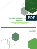 dgci_estudio-cloud_computing.pdf