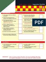 HS-inspection-checklist-form (1).pdf