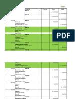 Plantilla-ciclo-contable (3)