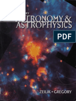 Introductory Astronomy and Astrophysics ( PDFDrive.com ).pdf