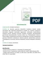 Portal Tecnoagrícola - TIOFANATO METÍLICO.pdf