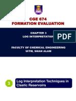 Chapter 3_V2.pdf
