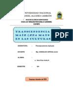 U1 S2 (Soto Pozo Andy Sergio).pdf