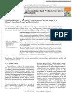 008ACT.pdf