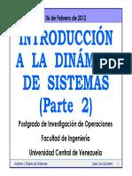 AYDS 08 (06-02-12)
