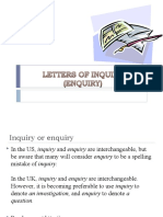 7.-Letters-of-inquiry-samples