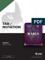 ma_maria_tab
