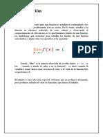 LIMITES-infinitos-y-al-infinito-MATE-PARA-ING-MATLAP