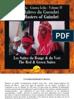 les maîtres du guembri.pdf