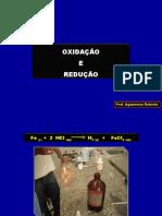 oxireducao