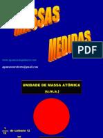 calculos_e_massas.pps