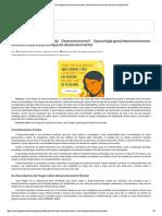 O Que é a Psicologia do Desenvolvimento_ _ Desenvolvimento Humano _ Psicologia Geral.pdf