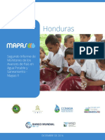 mapas-ii-honduras-small-version1-171105031322 (2).pdf
