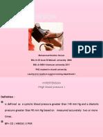 DOC-20200128-WA0027.pptx