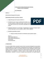 GUÍA DE APRENDIZAJE No. 2 CURSO DE BIOSEGURIDAD (1).docx