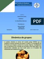 presentacindinamicagruposyequiposmarzo2011-131230181225-phpapp02.pptx