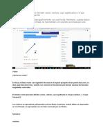 marco teorico Vectores.docx