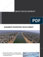 CASE STUDY 1 - SABARMATHI.pdf