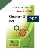 ccna Ch2.pdf