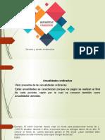 matematicas Financieras 3 y 4 evaluacion.pptx