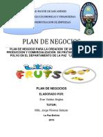 Plan de negocios liofilizacion 06-2019 -.pdf