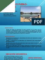 laguna ferreñafe.pdf