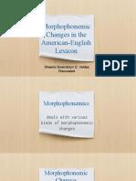 morphophonemic changes report.pptx
