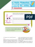 El-Resumen-para-Cuarto-Grado-de-Primaria.pdf