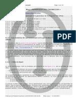 6.11_CANTONNEMENT_FREINAGE_FINI_02_FILIGRANE_W.pdf