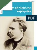 Citations de Nietzsche expliquées by Marc Halévy (thedocstudy.com).pdf