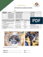 CCSI Tank Sampling Instructions