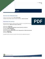 Cartilla_GBA_Bienestar_V3.pdf