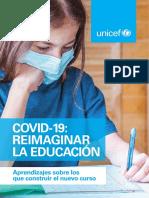unicef-educa-COVID-19-Reimaginar-educacion.pdf