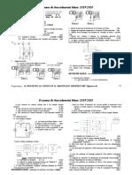 tecnologie exam blanc.pdf