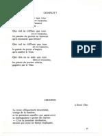 30_1984_p38_44.pdf_page_6