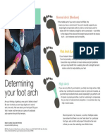 determine-your-foot-arch-type