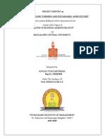 VijayKumar_(_MB182838ZC)_nnnnnnn_(1)[1] FINAL 2