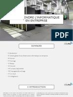 Comprendre-linformatique-en-entreprise-inforpro