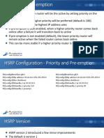 24-05+HSRP+Advanced+Topics