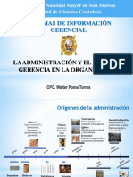 3.-Organizacion-empresarial-desde-el-punto-de-vista-de-la-informacion-I.pdf