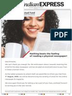 nimf-ie-delhi-31-07-2020.pdf