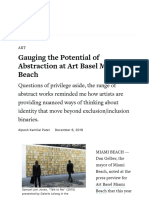 Gauging_the_Potential_of_Abstraction_at.pdf